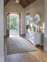 carpet 48 new retailers ide home interior