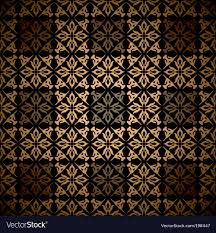 victorian wallpaper.  Victorian Victorian Wallpaper Pattern Vector Image To Wallpaper N