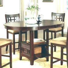 farmhouse table and chairs farmhouse table and chairs set table sets with bench dining table