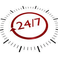 24 hour locksmith. 24-hour Locksmith 24 Hour