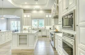 raised panel kitchen cabinets s raised panel oak kitchen cabinets