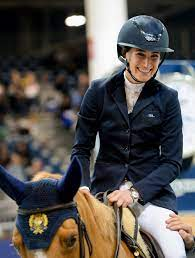 Jessica Springsteen: See Photographs Of ...