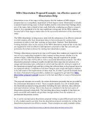 an essay on a poem american system education essay smoking essay dissertation hypothesis editing sites uk