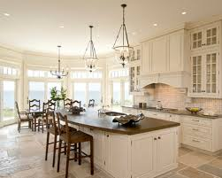 Exellent White Kitchen Tile Floor Flooring Ideas Iineklawinfo Inside Impressive