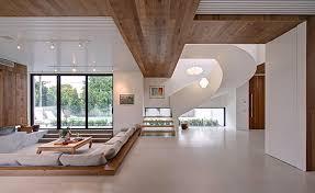 modern home design. Modern House Interior Home Design D