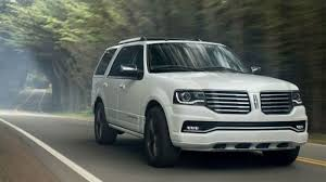 2018 lincoln navigator redesign. wonderful redesign as witt lincoln looks ahead to 2017 we feel confident making a prediction  2017 will be the year of 2018 navigator throughout lincoln navigator redesign r