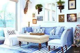 blue living room designs. Blue Sofa Decorating Ideas Living Navy Room Decor With Classic Armchair And White . Couch Designs