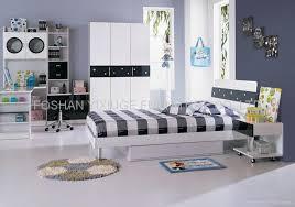 china children bedroom furniture. kids bedroom set 1 china children bedroom furniture o