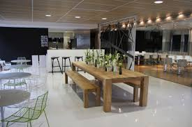 small kitchen dining room ideas office lobby. Union Swiss Interior 2 Small Kitchen Dining Room Ideas Office Lobby R