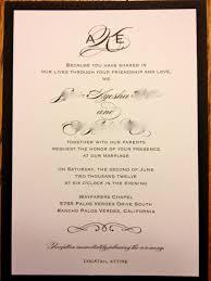 wedding invitation wordings for friends in kannada invitation card Wedding Invitation Kannada indian wedding invitation message for friends images and kannada wedding invitation kannada wording