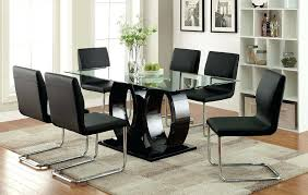 black dining room table set dining room table sets black friday deals