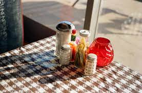 In 1973, photographer william eggleston picked up a sony portapak and took to documenting the soul of memphis and new. Looking At Pictures With William Eggleston Artreview