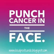 Cancer Sucks Quotes Mesmerizing Cancer Sucks Quotes Pinterest