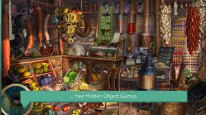 We made a reservation to eat at a famous restaurant. Free Unlimited Hidden Object Games Youtube