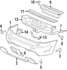 similiar trailblazer ss parts keywords trailblazer parts gm parts department buy genuine gm auto parts