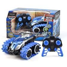 Радиоуправляемые модели для детей <b>NQD</b> - Купить в ...