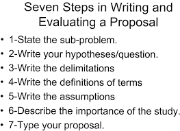 naturalistic observation essay samples an essay on the usefulness example of essay proposal technical proposal writing slideshare