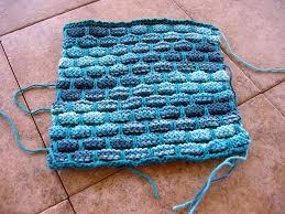 Peaches And Cream Yarn Color Chart Summer Knitting Dishcloths 4 6