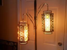 unique floor lamps contemporary. Unique Floor Lamps Contemporary