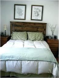 bedrooms ideas for craigslist four spanish reclaimed wood headboard engaging headboar