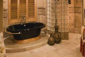 Walk in shower lighting Bathroom Recessed Shower Lights Can Be Used For Dramatic Lighting Pedircitaitvcom How To Change Conventional Shower Light To Recessed Light Home