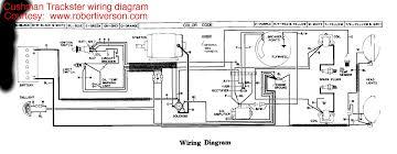 cushman wiring diagram wiring diagram library tiger truck wiring diagram schematic wiring libraryimage 19780 from post ez go 48 volt wiring diagram