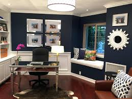 design your office online. My Office Remodel Before And After Home Staging Design Your Own Furniture Online . N