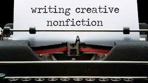 Writing Creative Nonfiction I The Great Courses   YouTube TCK Publishing