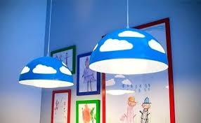 children 3 7 lighting childrens bedroom canada fascinating