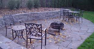 how much should a new patio cost