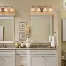 White bathroom vanity ideas Design Ideas Cabinet Amiable Off White Bathroom Vanity Ideas Unique White In Off White Bathroom Vanity Junglelovecafecom Bathroom Enjoyable Off White Bathroom Vanity For Your House