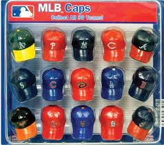 Hat Vending Machine New Buy MLB Baseball Caps Vending Capsules Vending Machine Supplies