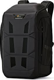 <b>Рюкзак Lowepro DroneGuard</b> BP 450 AW, LP36990-PWW, черный