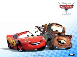 disney cars wallpaper backgrounds. Wonderful Disney Disney Pixar Cars Wallpapers Widescreen L45 Wallpaperubcom Desktop  Background To Wallpaper Backgrounds O