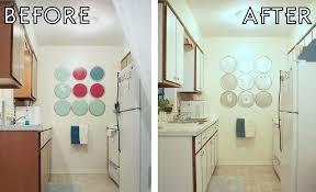 decorate college apartment. Wonderful College College Apartment Decor Kitchen Decorating Ideas  Throughout Decorate R