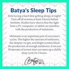 61 Best Baby Sleep Tips By Batya The Baby Coach Images