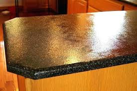 rustoleum countertop coating reviews rust coating review with paint paint reviews paint restoration spray paint reviews