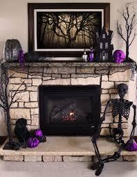 Indoor halloween decorating ideas Regard Halloween Decoration Ideas Tuxonice Halloween Decorations Yard Decor Scary Indoor Decorations For