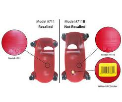 radio flyer tricycle recall latest kid toy recalls