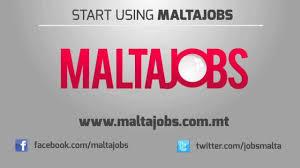 jobs submit jobs in europe jobs submit jobs in europe