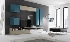 beautiful modern wall unit designs for living room inspiring fine design