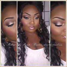 mac bridal makeup looks share add to pliment