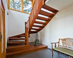 1000 Images About Staircase Designs On Pinterest