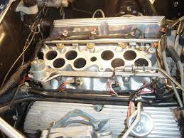 fyi ford mustangsteve s ford mustang forum  what to wrap wiring re what to wrap wiring harness