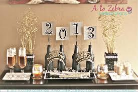 new years eve fiesta-1
