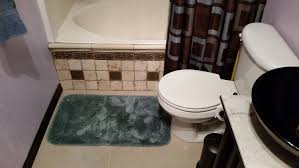 bathroom ceramic tile images. bathroom ceramic tile images