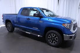 New 2013 Toyota Tundra Model Information   Wichita Truck Features ...