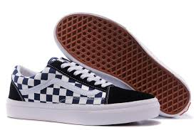 vans shoes for girls 2015. replica vans shoes for girls 2015