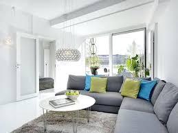 Cheap Room Decor Ideas Caochangdico Stunning Apartment Living Room Decorating Ideas On A Budget