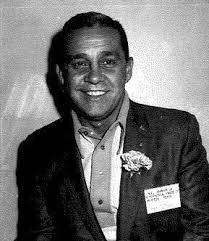 Herbert Johnson Obituary (1930 - 2018) - Athens Banner-Herald